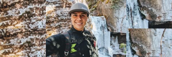Meet the Team: Jason Leyva