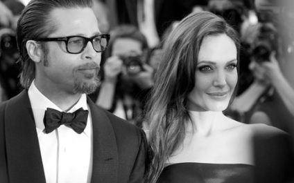 The Real Winner of the Brangelina Divorce? The Reputation of Family Lawyers