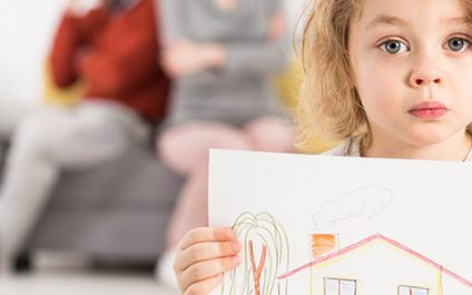 Child custody relocation: 3 things that can help you win a case