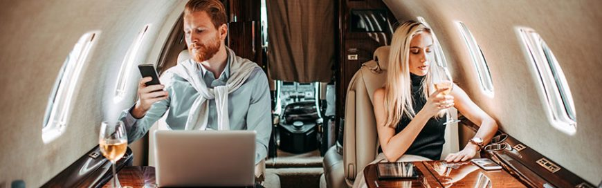 Filthy rich divorced couples: Why you should (or shouldn't) emulate them