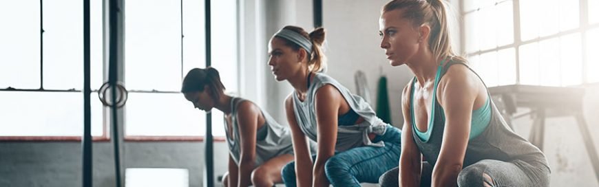 3 Gyms that took a serious beating from strange lawsuits