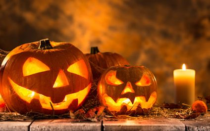 Trick or Tort: Injury cases that turned Halloween festivities into a legal nightmare