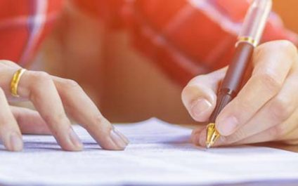 Just how magical are liability waivers and the paper they're written on?