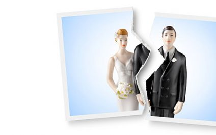 """Settling and valuing intellectual property assets: Things you can """"learn"""" from celebrity couples"""
