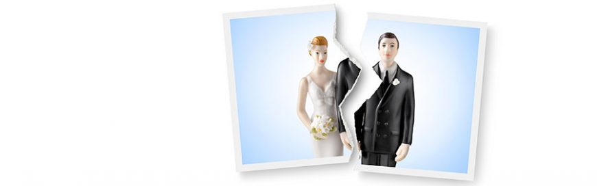 "Settling and valuing intellectual property assets: Things you can ""learn"" from celebrity couples"