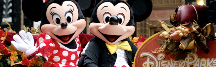 The litigious world of Disney: Lawsuits brought against Disney theme parks