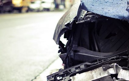 3 People you should never take to court for a car accident