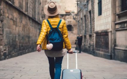 Travel bans aside, these trips gone awry show why you should stay in