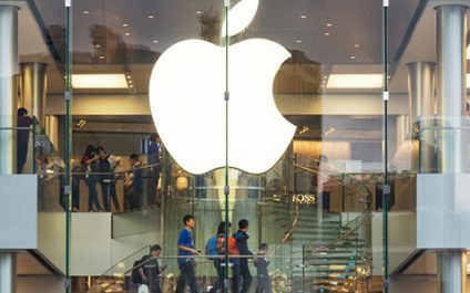 Apple lawsuits sillier than the price of an iPhone