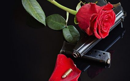 The War of the Roses: Lessons from Oliver and Barbara on dividing property during divorce
