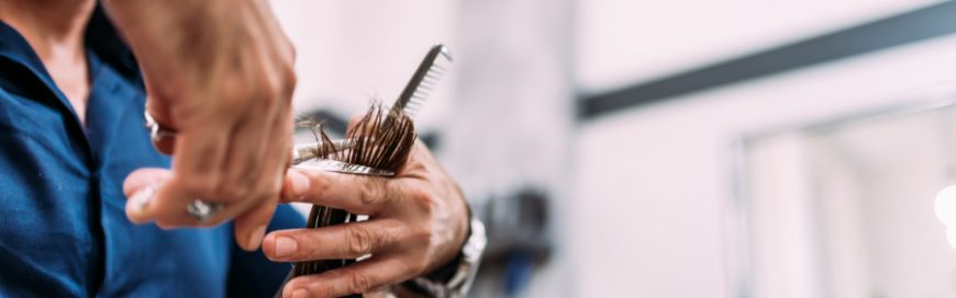 Haircutting disasters that ought to leave the criminal justice system alone