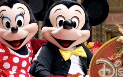 The litigious world of Disney: Lawsuits brought against Disney theme parks