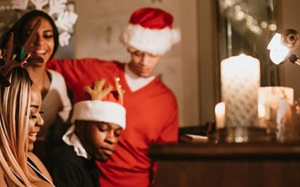 Holiday tunes that did not make the heart sing