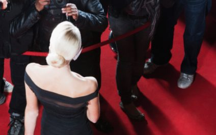 Lights, camera, legal action: Celebrities that sued companies for the unauthorized use of their image