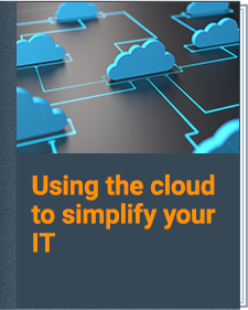InhouseCIO_Cover_Using_Cloud