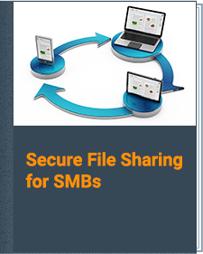 InhouseCIO_Secure-SMBs_Cover