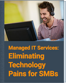 InhouseCIO_reportcover_Managed-IT-Services_r1