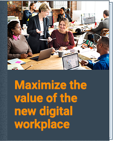cover-maximize-value-workplace