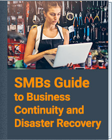 SMB-Guide-to-Business-Book-Cover
