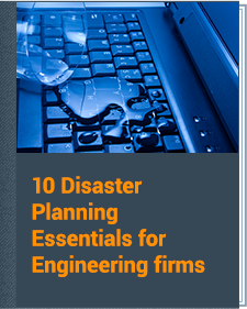 InhouseCIO_10-DisasterPlanning_Cover