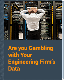 InhouseCIO_Are-you-Gambling-Data_Cover