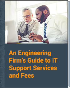 InhouseCIO_EngineeringGuide_Cover