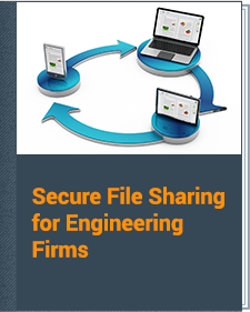 InhouseCIO_Secure-File-Sharing_Cover