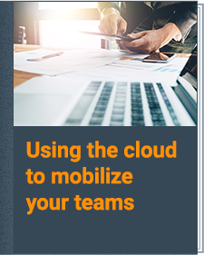 InhouseCIO_Cover_Using-the-cloud-to-mobilize-your-teams