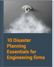 InhouseCIO_10-DisasterPlanning_Cover-r1