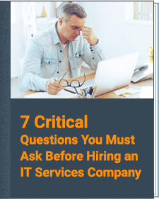 InhouseCIO_Cover_7-Critical-Questions-You-Must-Ask-2