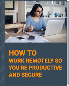 InhouseCIO_Cover_How-to-work-remotely