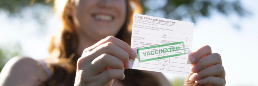 Img-blog-vaccine-schedulers-scam-of-the-month-r1