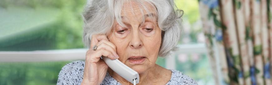 img-blog-grandparent-scams