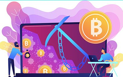 Cryptocurrency Multiplier –  SCAM OF THE MONTH