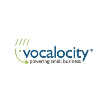Vocalocity