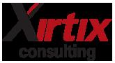 Xirtix Consulting, LLC