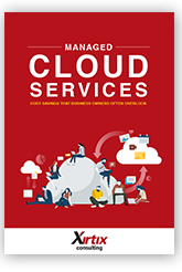 Xirtix_ManagedCloudServices_E-Book_HomepageSegment_Cover