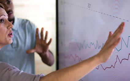 Key elements of a strategic technology plan