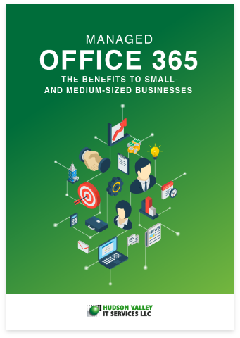Hudson-Valley-IT-Services-Managed-Office365-eBook-LD-Cover