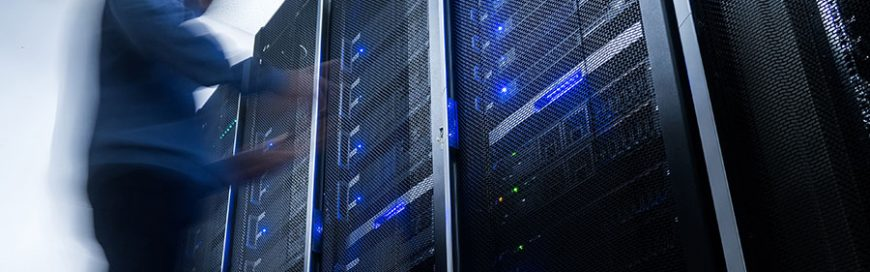 5 Reasons why you need backup and a disaster recovery strategy