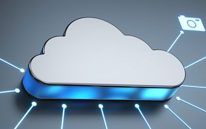 What you should know about cloud security in 5 minutes