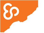 Equitable Origin