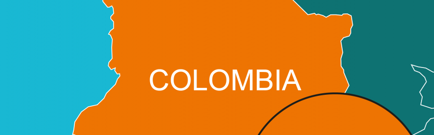Indigenous Voices: Colombia