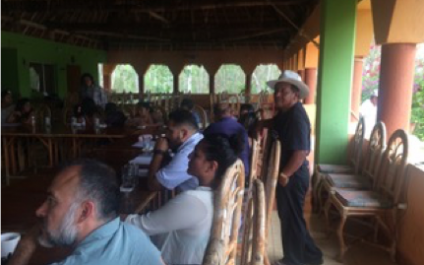 The Business Case for Community Engagement: Getting Prior Consultation Right in Mexico