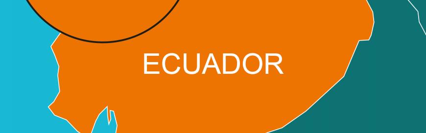 Indigenous Voices: Ecuador