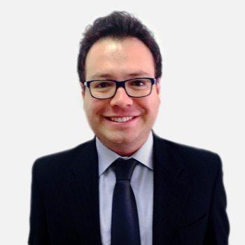 Sebastián Pérez