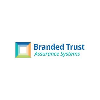 Branded Trust