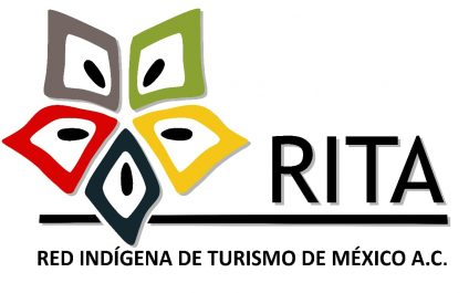 Equitable Origin (EO) and the Red Indígena de Turismo de México Asociación Civil (RITA) Partner to Strengthen Indigenous Rights