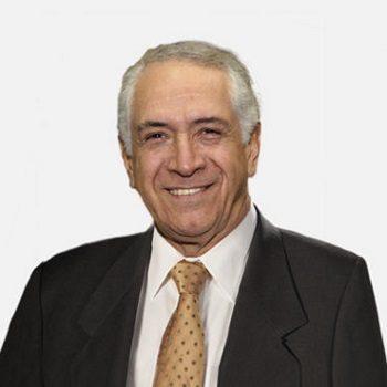 Rene Ortiz