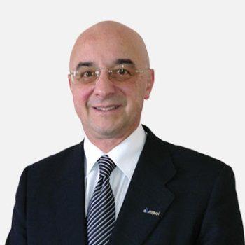 Miguel Moyano